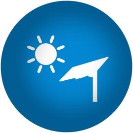 Caldaie e impianti solari